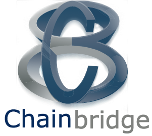 Chainbridge.com